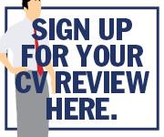 List of Recruitment Agencies in Dubai
