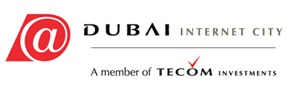 Companies in Dubai Internet City