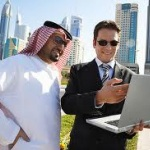 5 Hot Careers in Dubai