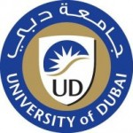 University of Dubai scholarships