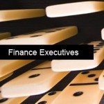 7% Salary Increase expected for Finance Executives