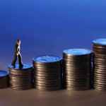 Salary in UAE