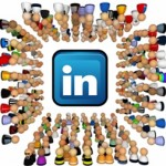 LinkedIn Jobs in Dubai