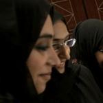 UAE_women