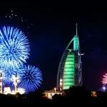 dubai_fireworks_1