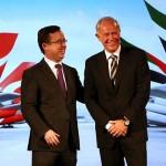 qantas-emirates-deal
