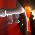 unlockdoorpic