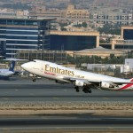 emirates1skycargo