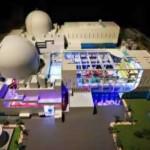 uae-nuclear-power-plant