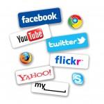 Social-Media-Channel-logos
