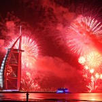 dubai-new-years-eve