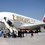 emiratesplane