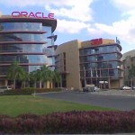 732645_Oracle-and-3M-building-in-Internet-City-Dubai_400