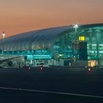 Dubai-Airports-Concourse-A
