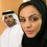 Profile_of_Emirati_couple1