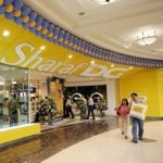 10129058-sharaf-dg-store