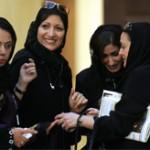 arab-women_thumb