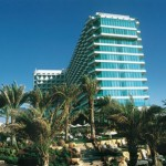 hotelview