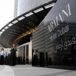 Armani_Hotel_Dubai_ph_alb_210220114311