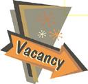 job_portal_sts