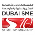 Dubai Employment Tips — Your Guide to Jobs in Dubai